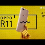 When Is The Newest Member Of Oppo A Series Going To Be Unveiled?
