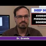 What Is Avoidant Personality Disorder Test?